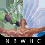 NBWHC